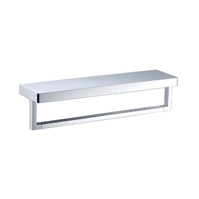 eneo-shelf-and-rail