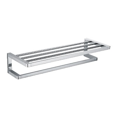eneo-towel-rack-and-rail