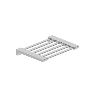 avenir-above-soap-rack