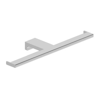 avenir-above-double-toilet-roll-holder