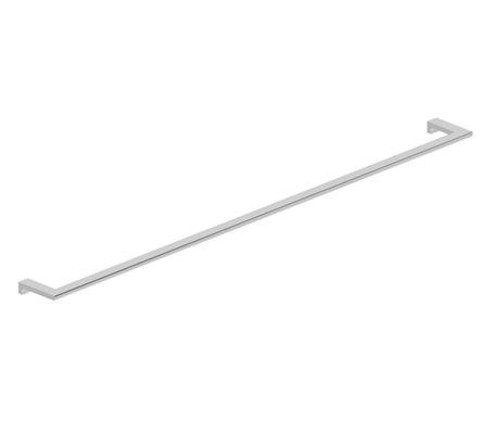 avenir-above-towel-rail