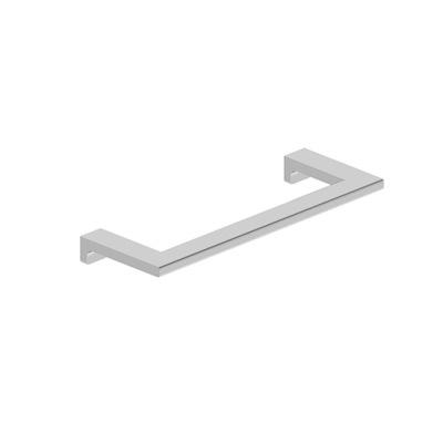 avenir-above-hand-towel-rail