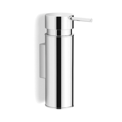 avenir-soap-dispenser