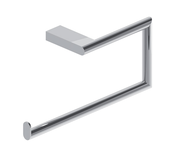 avenir-artizen-hand-towel-rail