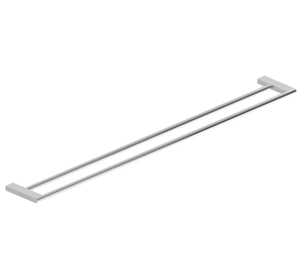 avenir-artizen-double-towel-rail