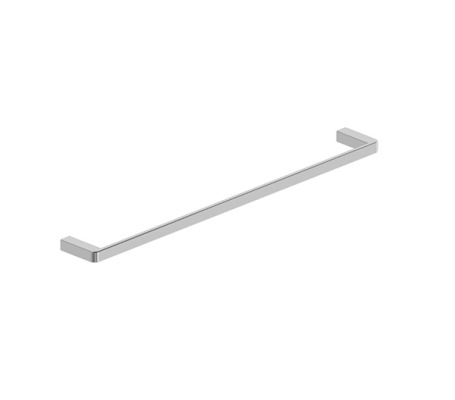 avenir-beyond-towel-rail