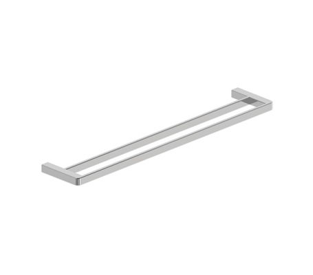 avenir-beyond-double-towel-rail