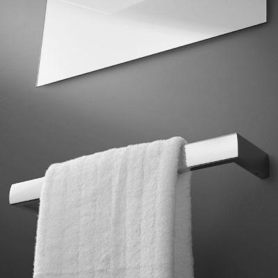 avenir-xylo-bathroom-accessories-