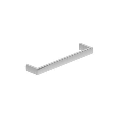 xylo-hand-towel-rail