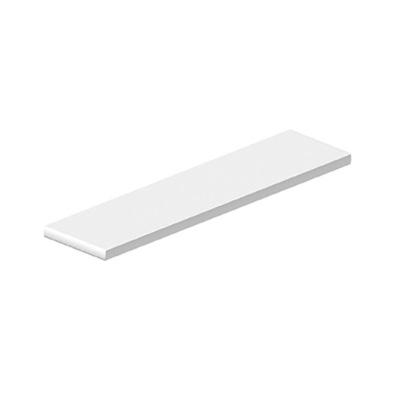 xylo-white-shelf