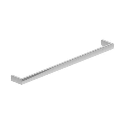 xylo-towel-rail