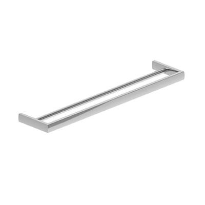 xylo-double-towel-rail
