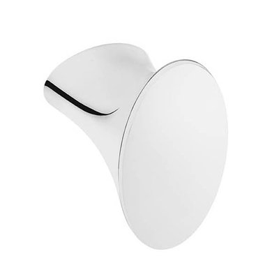Pomdor Belle Robe Hook - Lavare Bathrooms Perth