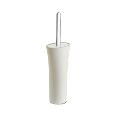 Pomdor Belle Toilet Brush Holder - Lavare Bathrooms Perth