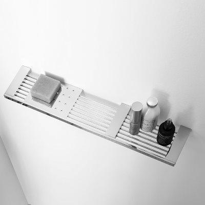 divo-bathroom-accessories