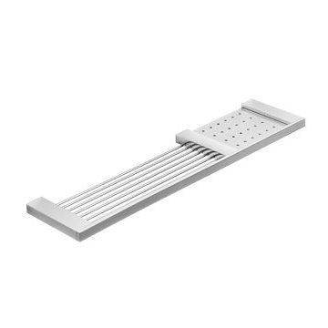 inda-divo-large-shower-shelf