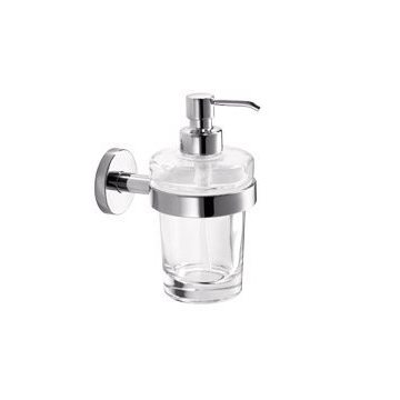 inda-gealuna-glass-soap-dispenser