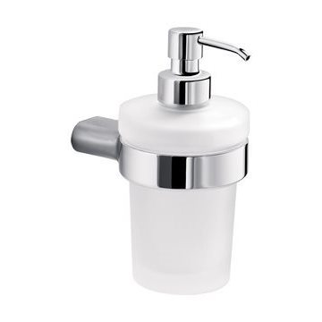 inda-mito-soap-dispenser