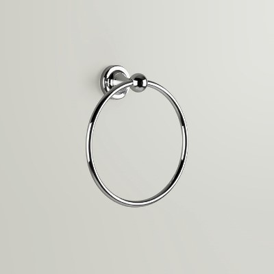olde-english-towel-ring