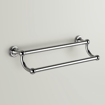 olde-english-double-towel-rail