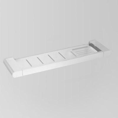 astra-walker-metropolis-bathroom-accessories