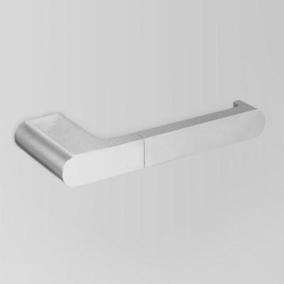 metropolis-toilet-roll-holder