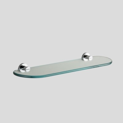 astra-walker-icon+-glass-shelf