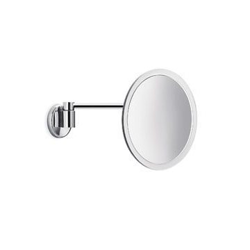 inda-magnifying-mirror-pivot-arm