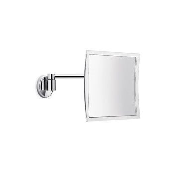 inda-square-magnifying-mirror
