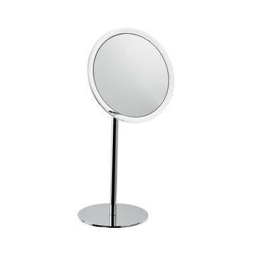 inda-freestanding-magnifying-mirror-round