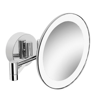 universal-led-magnifying-mirror