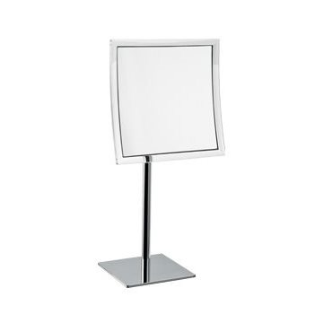 inda-freestanding-magnifying-mirror-square