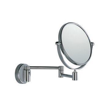 inda-revolving-magnifying-mirror
