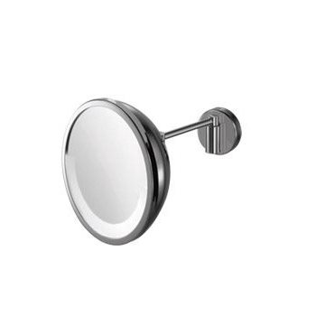 inda-magnifying-mirror-with-light