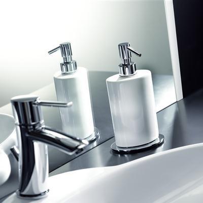 brera bathroom accessories perth lavare bathrooms renovations - Bathroom Accessories Perth