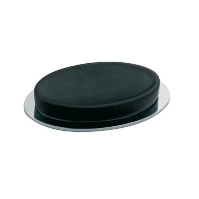 brera-black-soap-dish