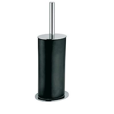 brera-black-toilet-brush