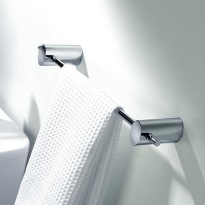 brera-hand-towel-rail