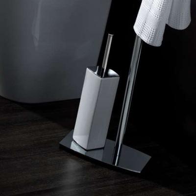 modus-white-toilet-brush-holder