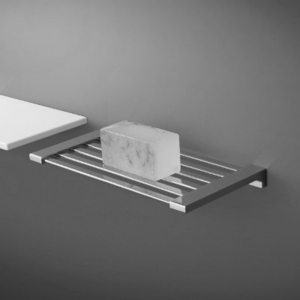 avenir above bathroom accessories - Bathroom Accessories Perth