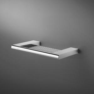 avenir artizen bathroom accessories - Bathroom Accessories Perth