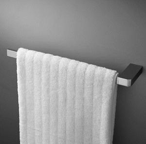 European Australian Made Bathroom Accessories Perth Lavare