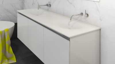 Bathroom Cabinets Perth quality bathroom products perth — lavare bathrooms + renovations perth