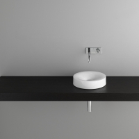 bette-bowl-round-countertop-basin