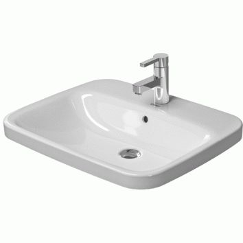 durastyle-countertop-basin-560