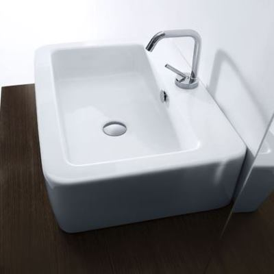 ego-countertop-basin-600