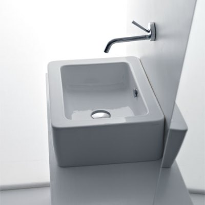 ego-countertop-basin-400