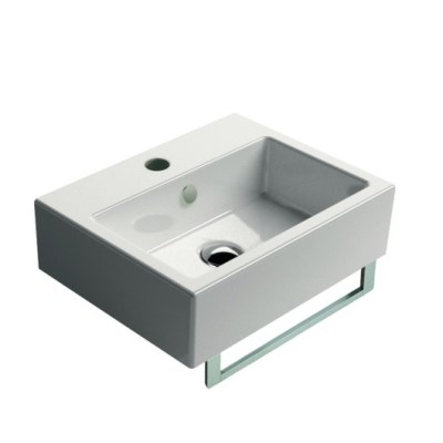 elm-countertop-basin-450