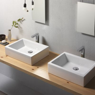 astra-walker-elm-countertop-basin
