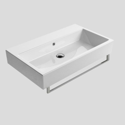 elm-countertop-basin-800